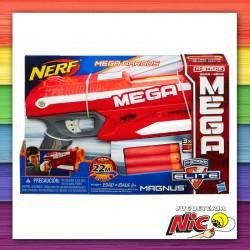 Nerf Mega Magnus