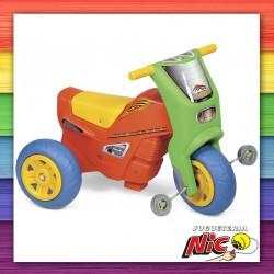 Triciclo Moto Twister