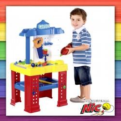jugueterianico.com