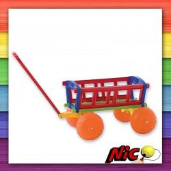 Wagon Carro Gigante | Duravit
