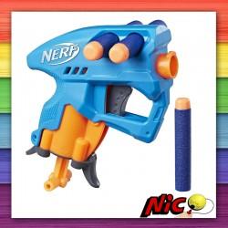 Nerf Elite Nanofire