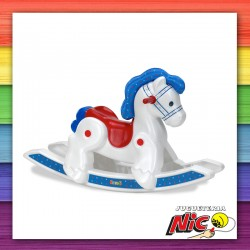 Rocking Pony