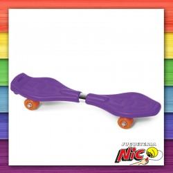 Skate Zonda