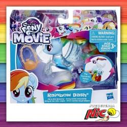 My Little Pony The Movie...