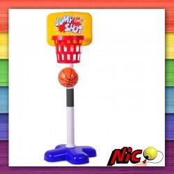 Aro Basketball Jump Shot...