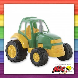 Tractor Grande Duravit