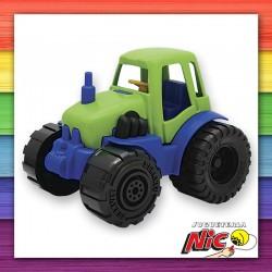 Tractor Chico Duravit